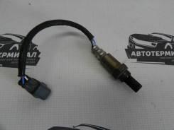 Датчик кислородный лямбдазонд левый Lexus GS450h GWS191 2GRFSE