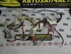 Провод высокого напряжения на АКБ Lexus GS450h GWS191 2GRFSE