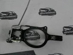 Накладка ручки внешней передней правой двери Outlander XL