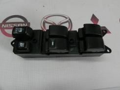 Блок кнопок двери передней левой Outlander XL CW5W 4B12