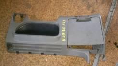Под рулевой пластик для Nissan Cefiro A33. Nissan Cefiro, PA33, A33 Двигатели: VQ20DE, VQ25DD