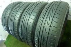 Bridgestone Playz RV Ecopia PRV-1. Летние, 2013 год, износ: 20%, 4 шт