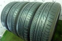 Bridgestone Playz RV Ecopia PRV-1. Летние, 2011 год, износ: 30%, 4 шт