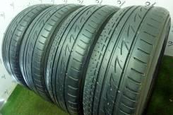 Bridgestone Playz RV Ecopia PRV-1. Летние, 2011 год, износ: 30%, 4 шт