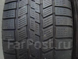 Pirelli Scorpion Ice&Snow. Зимние, 2013 год, 20%, 1 шт