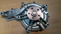 Помпа водяная. Volvo FH Двигатель D13A