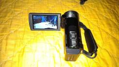Sony HDR-CX130E
