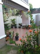Продажа, аренда Вилла (4 спальни) на о. Пхукет Тайланд