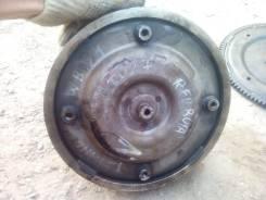 Гидротрансформатор автоматической трансмиссии. Nissan Terrano Nissan Pathfinder Nissan Mistral Двигатель TD27T