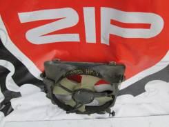 Вентилятор радиатора кондиционера. Honda HR-V, GH3