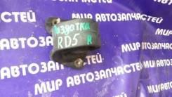 Подушка двигателя. Honda CR-V, ABA-RD5, ABA-RD4, CBA-RD7, LA-RD4, CBA-RD6, LA-RD5 Honda Edix, ABA-BE4 Honda Stream, ABA-RN4, LA-RN4 Honda Element, CBA...