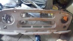 Панель приборов. УАЗ 3151, 3151 УАЗ 469