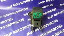 Подушка двигателя. Nissan X-Trail, PNT30, NT30 Nissan Primera, WTNP12, TNP12 Двигатели: YD22ETI, QR20DE, QR25DE, SR20VET