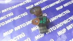 Кронштейн опоры двигателя. Mitsubishi Airtrek, CU2W Двигатель 4G63