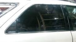 Стекло боковое. Toyota Camry Gracia, SXV25, MCV25, SXV20, MCV21