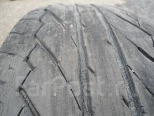 Dunlop SP Sport 8000. Летние, 30%, 1 шт