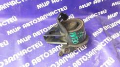 Подушка двигателя. Nissan X-Trail, PNT30