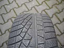 Pirelli W 240 Sottozero, 195/55 R16