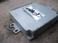 Коробка для блока efi. Subaru Legacy, BE5, BH5 Двигатель EJ208