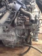 АКПП Honda, L13A, SWRA | Установка | Гарантия до 30 дней