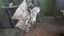 Вариатор. Nissan Wingroad, WRY11 Двигатель QR20DE