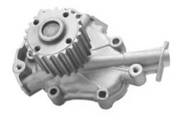 Помпа (водяной насос)daewoo tico/matiz/spark 0.8-1.0i 94-