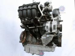 Б/у двс для Chevrolet Lacetti (Лачетти) F16D3