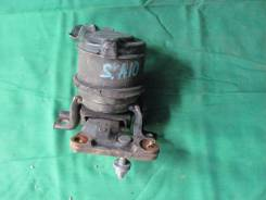 Подушка двигателя. Toyota RAV4, SXA11, SXA10, SXA16, SXA15 Двигатели: 3SGE, 3SFE