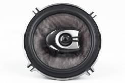 Акустическая система ACV GF-522, 2-х полосная коаксинальная, размер НЧ 133/54 мм, мощность RMS 30 Вт/МАХ 120 Вт, диапазон частот 90-22000 Гц, чувствит...