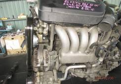 Продажа двигатель на Honda Elysion RR1 K24A