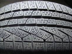 Pirelli W 240 Sottozero S2 Run Flat. Зимние, 2013 год, износ: 20%, 1 шт