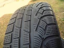 Pirelli W 240 Sottozero S2 Run Flat. Зимние, 2013 год, износ: 10%, 1 шт