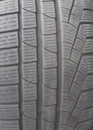 Pirelli W 240 Sottozero S2 Run Flat, 225/45 R18