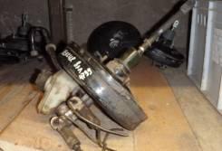 Вакуумный усилитель тормозов. Daewoo Nexia Daewoo Sens Daewoo Lanos ЗАЗ Шанс ЗАЗ Ланос
