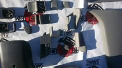 Сиденье. Toyota Mark II, GX100, JZX100