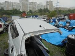 Крыша. Toyota Caldina, AZT246W Двигатель 1AZFSE