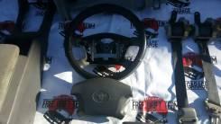 Руль. Toyota Mark II, GX100, JZX100, LX100