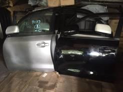 Дверь передняя Toyota 6700160630, праваяв Новосибирске