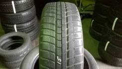 Michelin Alpin A2. Зимние, 2013 год, износ: 20%, 1 шт