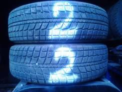 Пара шипованных колес. Обмен на автошины, литые диски. x13 4x98.00