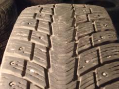 Michelin IVALO 2. Зимние, 2013 год, износ: 20%, 1 шт