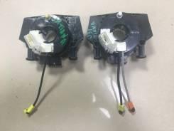 SRS кольцо. Nissan Navara Nissan Pathfinder Nissan Teana, J31 Двигатели: VQ40DE, QR20DE, VQ23DE