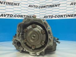 Автоматическая коробка переключения передач. Suzuki Swift, ZC11S Двигатель M13A