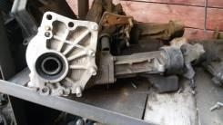 Раздатка АКП U140 Тойота, Лексус RX300. Lexus RX300, MCU10 Двигатель 1MZFE