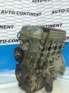 Двигатель в сборе. Suzuki Swift, ZC11S Двигатель M13A