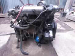 163369Двигатель (ДВС)Saab 9000 21991-19982.3 не турбо 110kw 150л/с