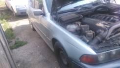 BMW. E39, M51B25