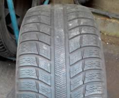 Michelin Primacy Alpin PA3, 215/55 R16