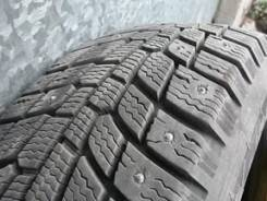 Michelin X-Ice North, 215/60 R16