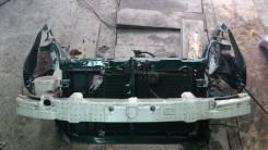 Рамка радиатора. Toyota Funcargo, NCP20, NCP25, NCP21